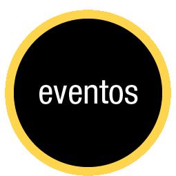 Diseño y decoración de bodas y eventos corporativos