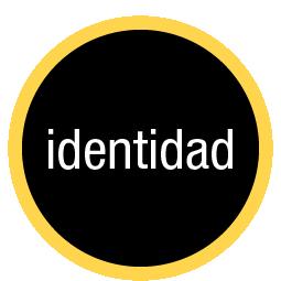 cultura de taller   identidad corporativa