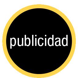cultura de taller  Publicidad, imagen corporativa y diseño gráfico