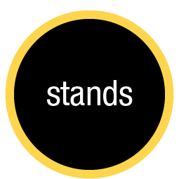 cultura de taller |Diseño y construcción de stands
