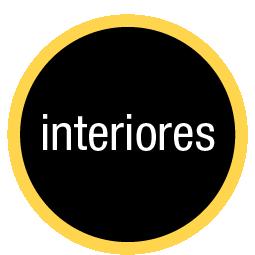 interiorismo_reus_tarragona