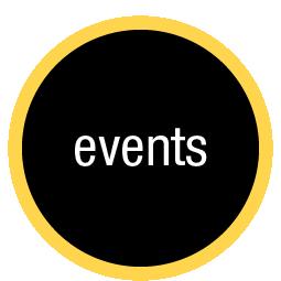 Decoració de bodes esdeveniments i events corporatius