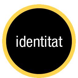 cultura de taller | identitat corporativa