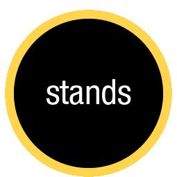 Disseny i construcció de stands