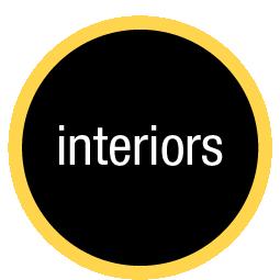 Interiorisme reus - Disseny d'espais