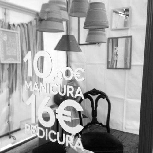 diseño stand tarragona - La Saleta feria Fora Stocks 2013