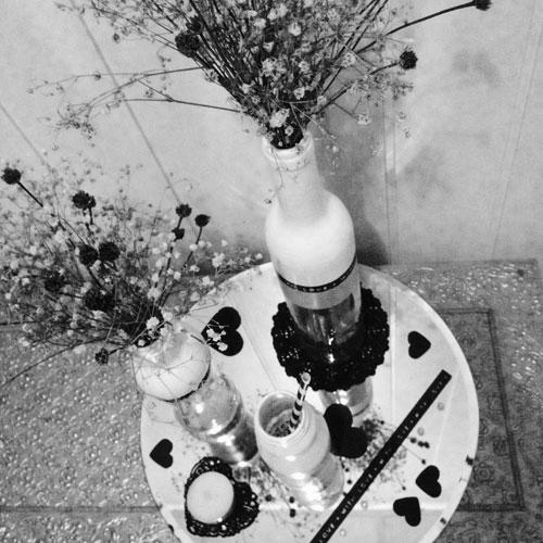 interiorismo y decoración de locales comerciales - Maria Nails